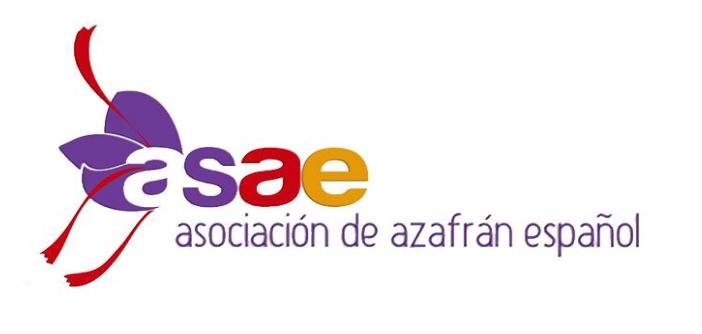 asociacion del azafran español